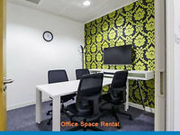 Co-Working * Deer Park - EH54 * Shared Offices WorkSpace - Livingston