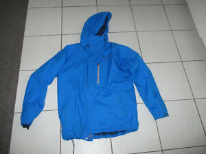 Veste COLUMBIA (large)