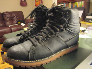 Element Omahigh Boot (West 49)