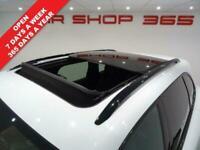 2014 64 PORSCHE CAYENNE 4.2 TD V8 S (385 BHP) TIPTRONIC S..PAN ROOF..£20K