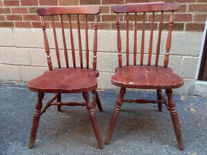 Windsor Chair Kijiji Free Classifieds In Ontario Find A Job Buy A Car F