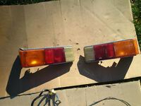 Triumph TR6 Parts (New items/Lower prices)