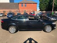 Ford Mondeo 2.0 145 Ghia - Excellent condition - Hi-Spec - 1 yr MOT & Warranty