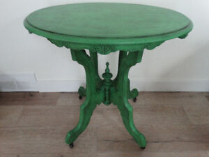 Table,  Shabby Chic