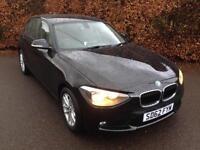 BMW 116 1.6 2012MY i SE
