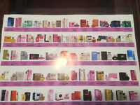 Perfume WholeSale Diamond Collection