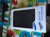 Samsung tab / pro cover