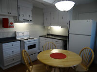 Gander-For Rent-2 bedroom apt