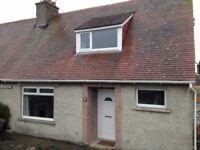 3 bedroom house in Warldsend Cottages, Ythanbank, Aberdeenshire, AB41 7NE