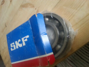 SKF Bearing #6312 Heavy duties in a New Condition