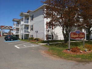 2 Bedroom at Chesapeake on Linden Avenue $850 Heat Incl!