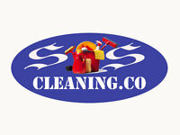 we are looking for srilankan tamil couple for cleaning in