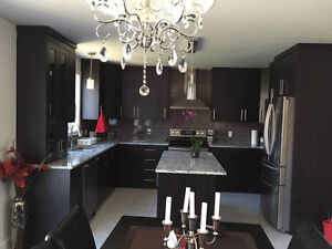 New Modern House Available for Rent in Vaudreuil West Island Greater Montréal image 1