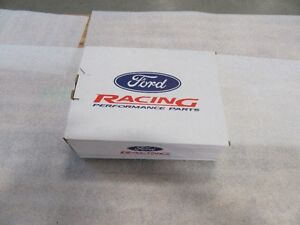 "Ford Racing 8.8"" 3.73 / 4.10 RING GEAR AND PINION *New* Strathcona County Edmonton Area image 2"