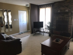 Beautiful Fully Furnished 5 Bedroom House for Rent