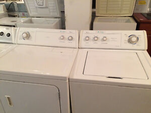 Over 300 Major Appliances  NEARLY NEW & Affordable No Tax now Kingston Kingston Area image 2