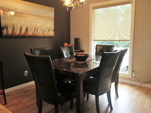 Tons of living space, here's a property for any growing family Regina Regina Area image 5