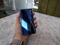 HONOR 9 64GB Sapphire Blue (unlocked)