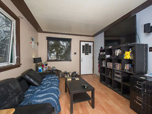 GREAT INVESTMENT PROPERTY NEAR WHYTE AVE! Edmonton Edmonton Area image 5