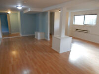 Basement Suite Sublet - $850 Fairfield - Available now!