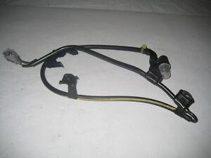 TOYOTA CELICA ABS Speed sensor abs530588