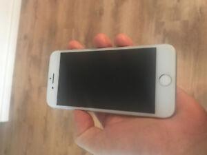 IPhone 8 - 64GB - Déverrouiller - Parfaite Condition