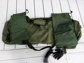 Bivvy Bag - Trakker