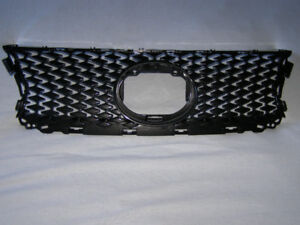 NEUF Grille Lexus IS250 IS350 2014 2015 2016 F-Sport Front Grill