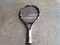 Babolat Junior tennis racquet