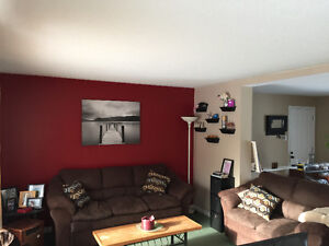 Country Town Home Rental Cornwall Ontario image 3
