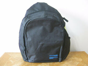 Must Sell Useful Baby Back Pack