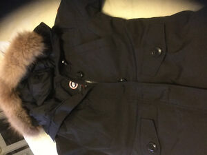 Canada Goose expedition parka outlet cheap - Canada Goose Down Jackets | Buy or Sell Clothing in Nova Scotia ...