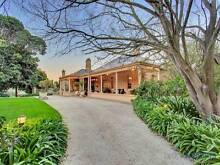 Residential/ Rural Properties: Any of 349 Suburbs & 280 Councils Evanston Gawler Area Preview