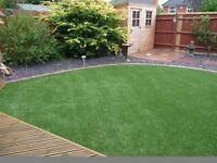ASTRO,TURF, IMITATION LAWN , AND DECKING, SUPPLY AND FIT , BUY TRADESMEN