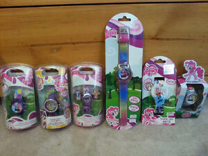 My Little Pony - Watches