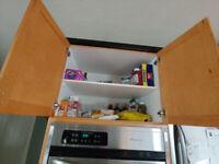 Need help to buy groceries