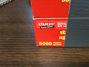 Various office supplies. $20 for everything you see in the pictu Kitchener / Waterloo Kitchener Area image 6