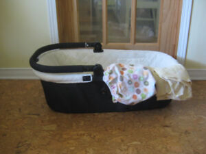 Landeau UppaBaby