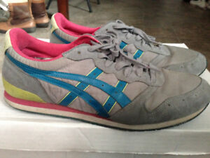 Asics Onitsuka Tigers - Taille 11