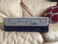 4X RM PC Cheap