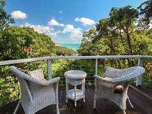 House For Permanent Rental at Point Lookout, North Stradbroke Isl North Stradbroke Island Redland Area Preview