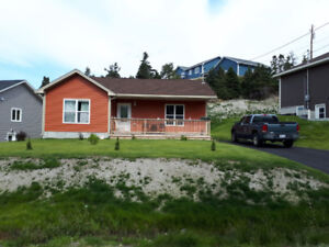2 bedroom bungalow in Holyrood