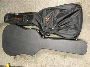 Yamaha Electric Acoustic Cambridge Kitchener Area image 5