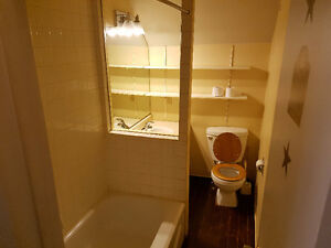 2 BEDROOM APARTMENT AVAILABLE FEB 1ST Peterborough Peterborough Area image 6