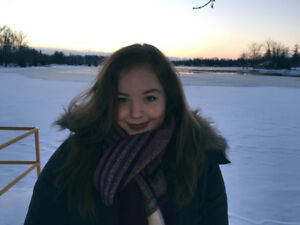 Ontario Student Looking for Room in Vancouver Area Sept-May