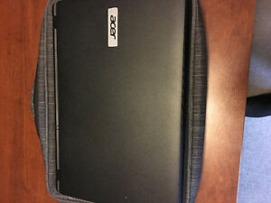 Acer Aspire 512 Laptop