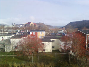New house near MUN and downtown. 3 bedrooms all with ensuites St. John's Newfoundland image 6