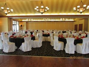 Cheap Chair Covers Cambridge Kitchener Area image 2
