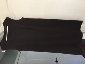 Women's dress in excellent condition