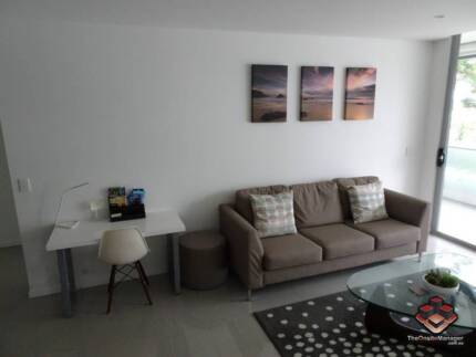 ID 3868334 - River Front, Fully Furnished, Free Internet